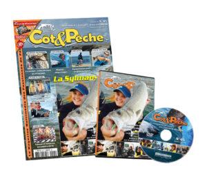 Magazine Côt&Pêche 45