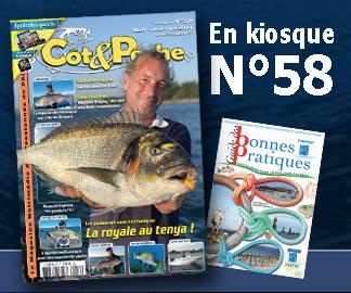 magazine-cote-peche-58